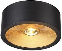 Точечный светильник Odeon Light Glasgow 3878/1CL -