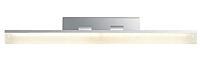 Подсветка для картин и зеркал Odeon Light Porta 4617/8WL -