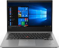 Ноутбук Lenovo ThinkPad E480 (20KN0037RT) -