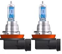 Комплект автомобильных ламп Osram H8 64212NBU-Duobox -