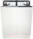 Посудомоечная машина Electrolux ESL97345RO -
