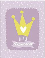 Ковер Bradex Маленькая Принцесса DEB 0010 -