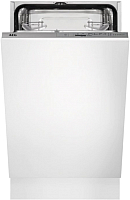 Посудомоечная машина AEG FSM31400Z -