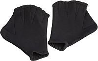 Перчатки для плавания Bradex SF 0308 (M) -