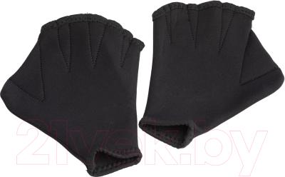 Перчатки для плавания Bradex SF 0309 (L)
