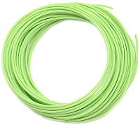 Пластик для 3D печати Sunlu 1.75ммx10м PCL (светло-зеленый) -