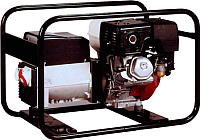 Бензиновый генератор EuroPower EP6500T -