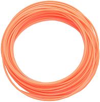 Пластик для 3D печати Sunlu 1.75ммx10м PCL (оранжевый) -