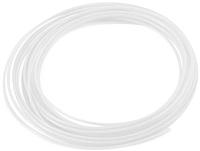 Пластик для 3D печати Sunlu 1.75ммx10м PCL (белый) -