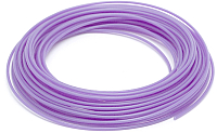 Пластик для 3D печати Sunlu 1.75ммx10м PCL (фиолетовый) -