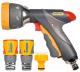 Набор поливочный Hozelock Multi Spray Pro 23710000 -