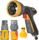 Набор поливочный Hozelock Multi Spray Pro 23730000 -