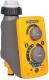 Таймер для управления поливом Hozelock Sensor Plus 22140000 -