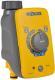 Таймер для управления поливом Hozelock Sensor 22120000 -