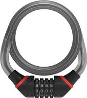 Велозамок Zefal K-Traz C9 Code / 4916B -