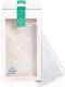 Чехол-накладка Case Deep Matte для Redmi 6 TPU (прозрачный) -