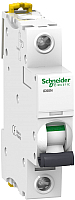 Выключатель автоматический Schneider Electric A9F78116 -
