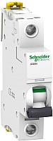 Выключатель автоматический Schneider Electric A9F79106 -