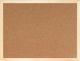 Информационная доска Akavim Wood CW345 (30x45) -