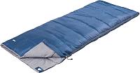 Спальный мешок Trek Planet Ranger / 70351-R -