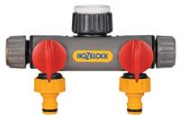Разветвитель для шланга Hozelock 22520000 -