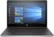 Ноутбук HP ProBook 440 G5 (4BD41ES) -