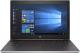 Ноутбук HP ProBook 450 G5 (3DP55EA) -