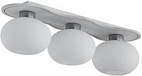 Потолочный светильник TK Lighting TKC183 -