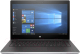 Ноутбук HP ProBook 440 G5 (3DN33ES) -