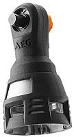 Насадка для электроинструмента AEG Powertools Omni-Ir 4935440720 -