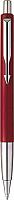 Ручка шариковая Parker Vector Standard Red 2025453 -