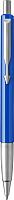 Ручка шариковая Parker Vector Standard Blue 2025419 -