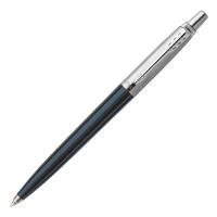 Ручка шариковая имиджевая Parker Jotter Black S0033010 -