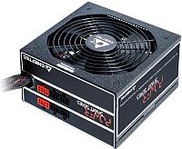 Блок питания для компьютера Chieftec Power Smart GPS-650C 650W -