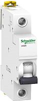 Выключатель автоматический Schneider Electric A9K24116 -