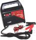 Зарядное устройство для аккумулятора AVS Energy BT-1206T (6A) / A78471S -