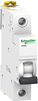 Выключатель автоматический Schneider Electric A9K24150 -