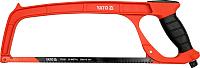 Ножовка Yato YT-3161 -