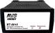 Зарядное устройство для аккумулятора AVS Energy BT-6010 (7A) / A07076S -