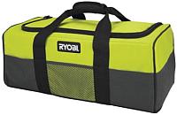Сумка для инструмента Ryobi RTB01 (5132003674) -