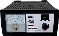 Зарядное устройство для аккумулятора AVS Energy BT-6020 (7A) / A78867S -