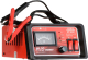 Зарядное устройство для аккумулятора AVS Energy BT-6023 (5A) / A80908S -