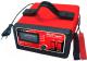 Зарядное устройство для аккумулятора AVS Energy BT-6025 (10A) / 43722 -