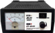 Зарядное устройство для аккумулятора AVS Energy BT-6040 (20A) / A78865S -