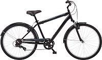 Велосипед Schwinn Suburban 26 2019 / S5482B -