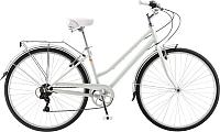 Велосипед Schwinn Wayfarer Womens Mint 2019 / S4023DINT -