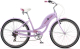 Велосипед Schwinn Hollywood Purple 2015 -