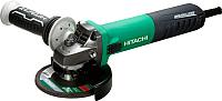 Угловая шлифовальная машина Hitachi G13VE (H-051421) -