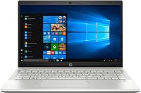 Ноутбук HP Pavilion 14-ce1006ur (5GX51EA) -