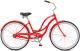 Велосипед Schwinn Alu 1 Women Red 2019 / S39357F50OS -
